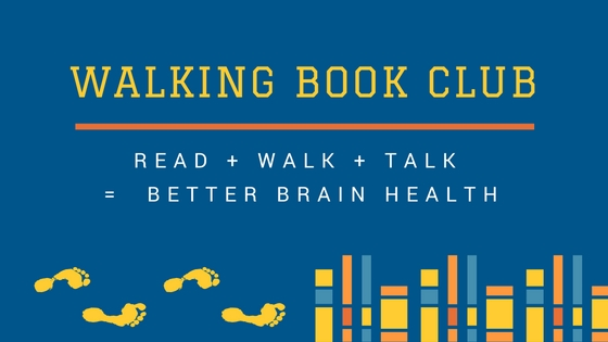 walking-book-club