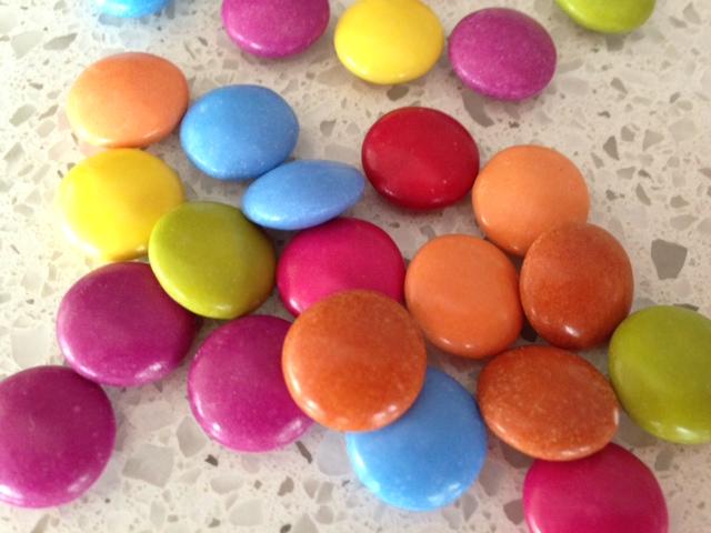 sugar glucose levels diabetes dementia Alzheimer's disease