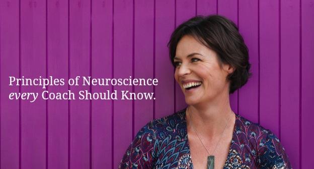 Neuroscience Masterclass