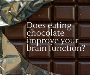 Does-eating-chocolate-improve-your-brain-function-300x251