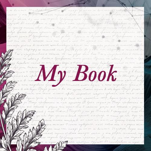 services icon-book