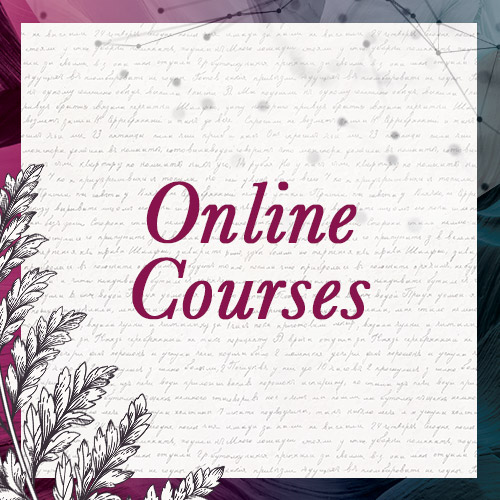 services icon-onlinecourses