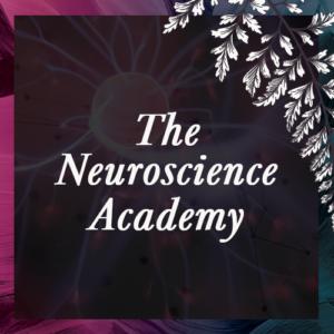 Neuroscience Academy_