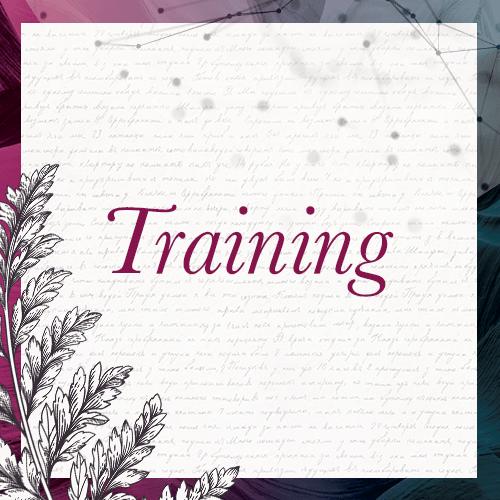 howtoicon - training-min