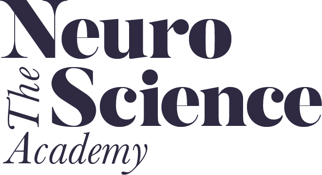 The Neuroscience Academy Dark