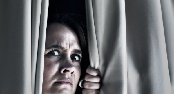 Menopause fear and women's health studies