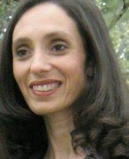 Dr Charlene Levitan longevity Sydney Centenarian Study