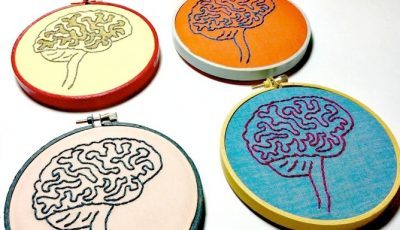 Nature nurture neuroplasticity research Huntington's disease