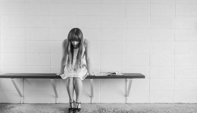 PTSD, stress, cortisol, memory